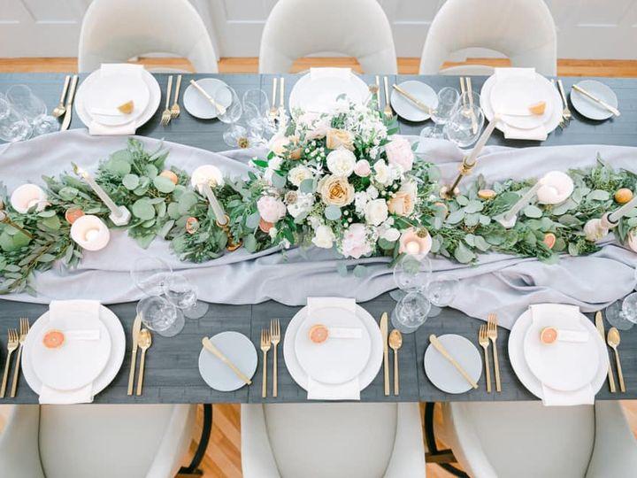 Tmx 129721369 1101490383690924 6390442372752393287 N 51 1059115 160746127929870 Milton, VT wedding florist