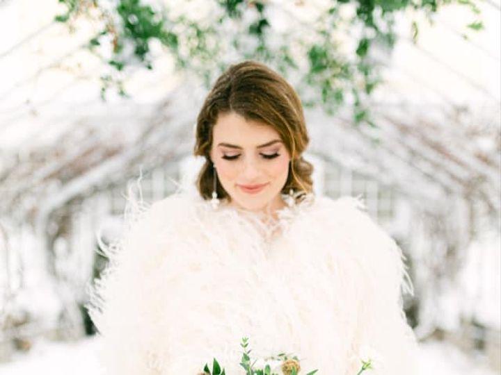Tmx 130843931 1101490327024263 6620966263830269731 N 51 1059115 160746127954046 Milton, VT wedding florist