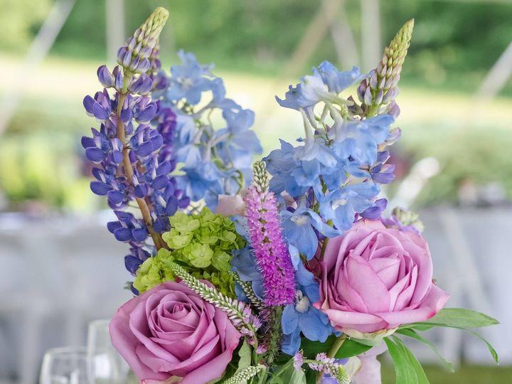 Tmx 20210620eaclark0026 51 1059115 162645697075111 Milton, VT wedding florist