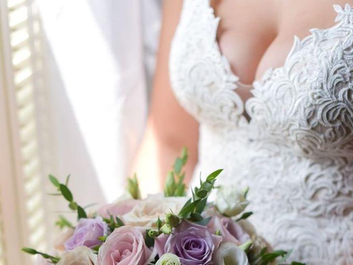 Tmx 68927213 3259356530748850 7959957043949862912 O 51 1059115 158540072232623 Milton, VT wedding florist