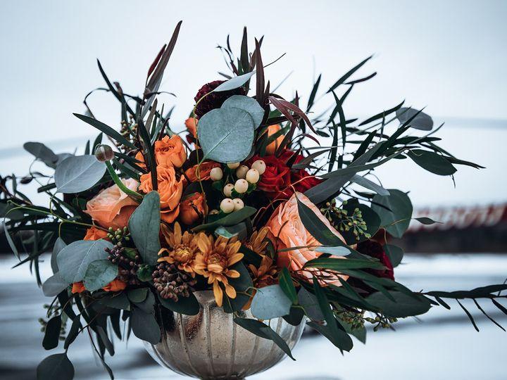 Tmx 8u3a9836 Websize 51 1059115 158540034979435 Milton, VT wedding florist