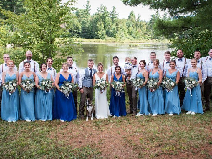 Tmx Dsc 8290 Edit 51 1059115 1572127585 Milton, VT wedding florist