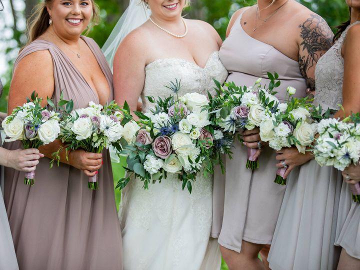 Tmx Emily Kudlacik Favorites 0017 51 1059115 162645696431450 Milton, VT wedding florist