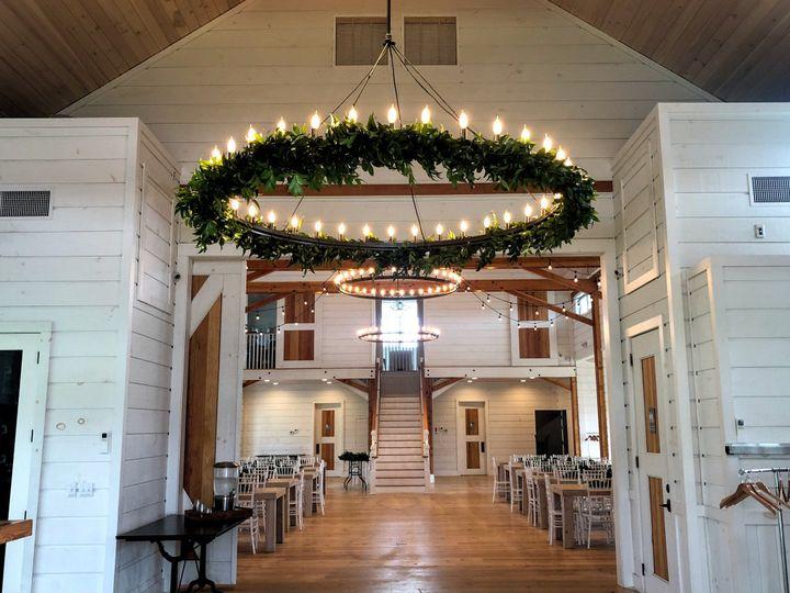 Tmx Img 2248 51 1059115 1558708362 Milton, VT wedding florist