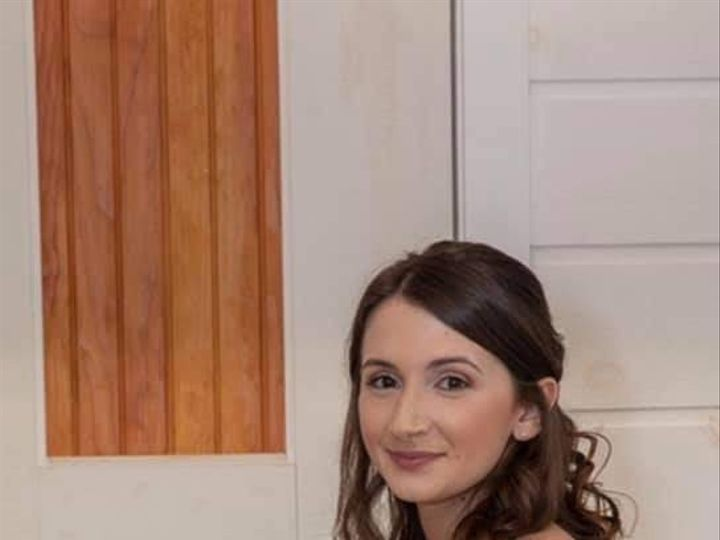 Tmx Img 2801 51 1059115 1566509109 Milton, VT wedding florist