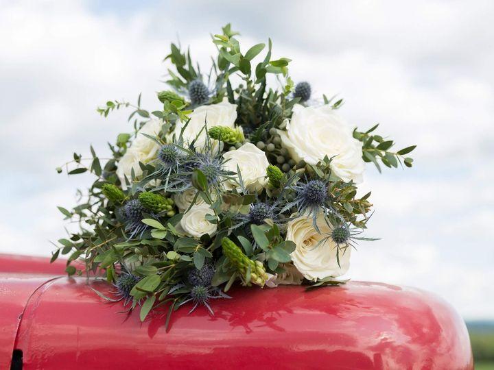 Tmx Img 4173 51 1059115 1566508710 Milton, VT wedding florist