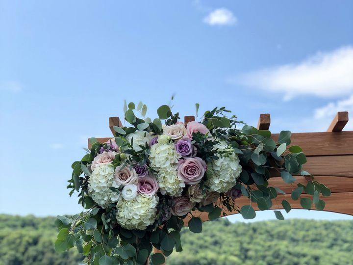 Tmx Img 4359 51 1059115 1566508758 Milton, VT wedding florist