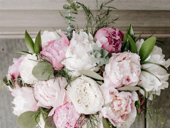 Tmx Jen And Jason Ceremony Final 14 Orig 51 1059115 159075438463005 Milton, VT wedding florist