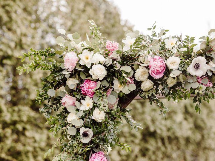 Tmx Jen And Jason Ceremony Final 89 Orig 1 51 1059115 159075438456230 Milton, VT wedding florist