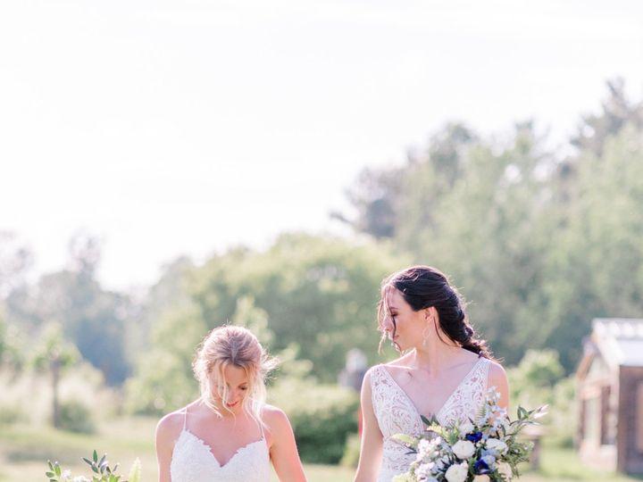 Tmx Junestyledshoot Amp 123 51 1059115 162645696894376 Milton, VT wedding florist