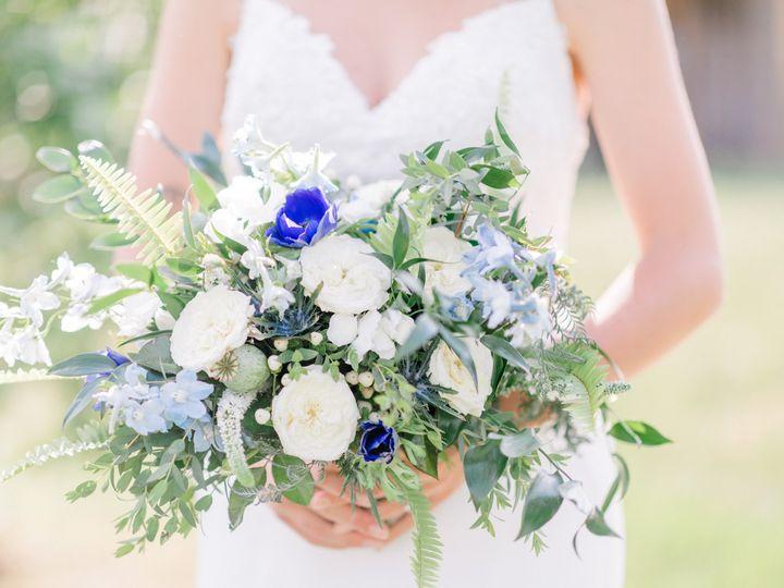 Tmx Junestyledshoot Amp 45 51 1059115 162645696980708 Milton, VT wedding florist