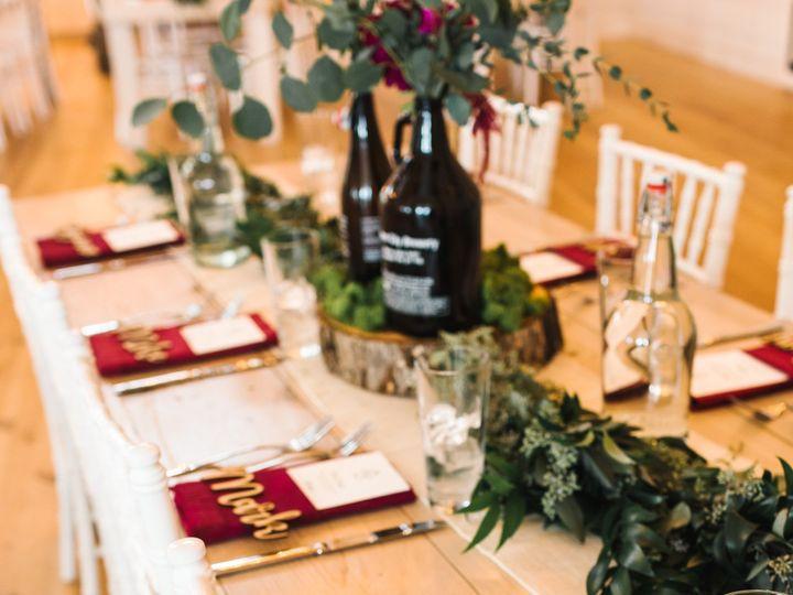 Tmx Kelley Dave Ellen Sargent Photography 199 51 1059115 158721344412331 Milton, VT wedding florist