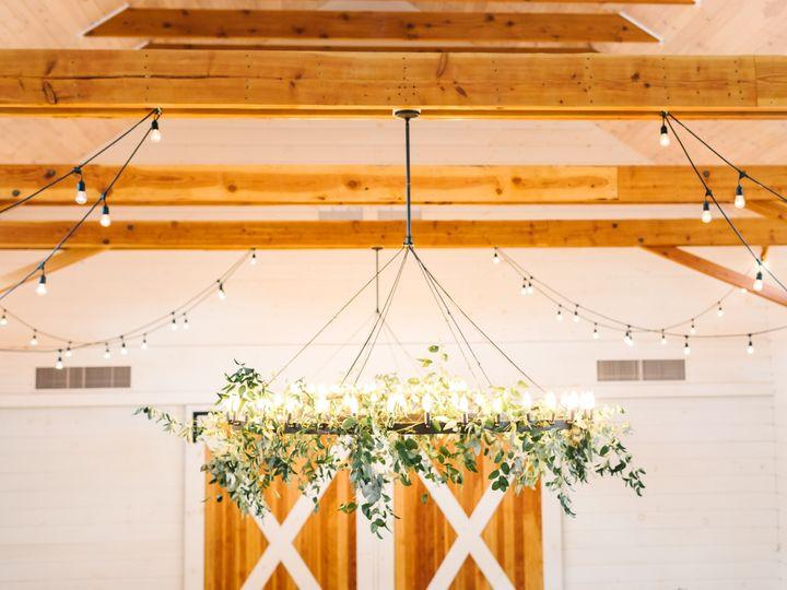 Tmx Kelley Dave Ellen Sargent Photography 208 51 1059115 158721343632912 Milton, VT wedding florist