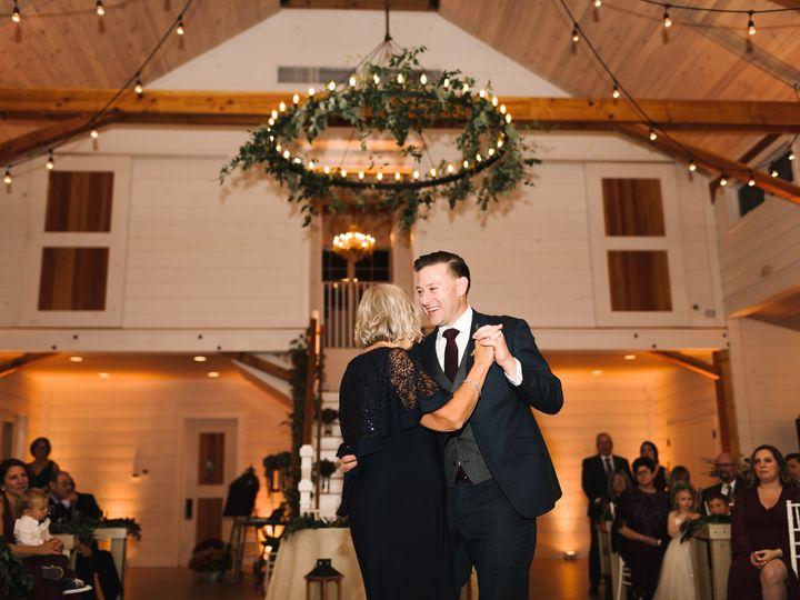 Tmx Kelley Dave Ellen Sargent Photography 708 51 1059115 158721344175293 Milton, VT wedding florist