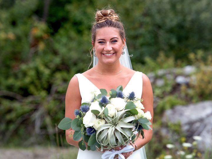 Tmx Kg1 5657 Edit 51 1059115 1572127585 Milton, VT wedding florist