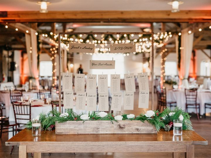Tmx L J Reception 19 51 1059115 158721355113299 Milton, VT wedding florist