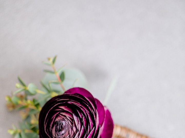 Tmx Styledshootfeb2021 12 51 1059115 161427997289406 Milton, VT wedding florist