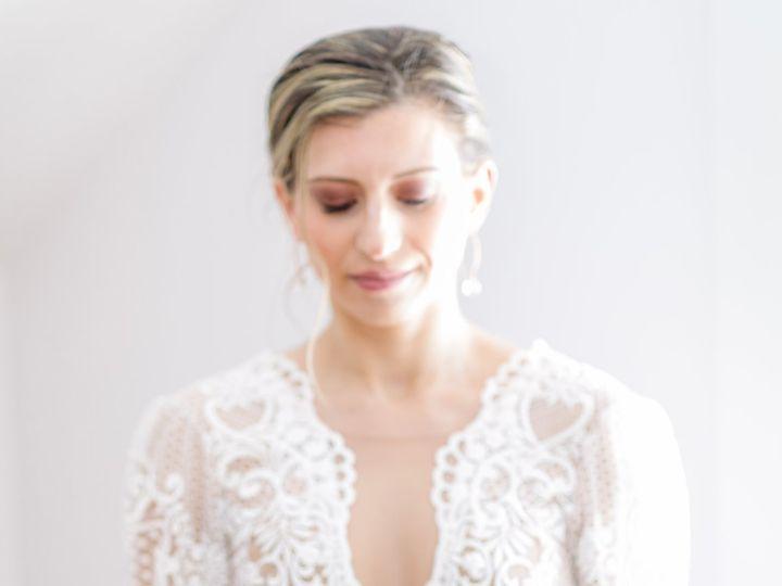Tmx Styledshootfeb2021 40 51 1059115 161427997122077 Milton, VT wedding florist