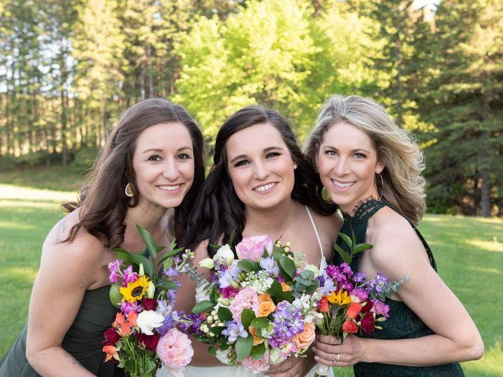 Tmx Tomem0357 51 1059115 Milton, VT wedding florist