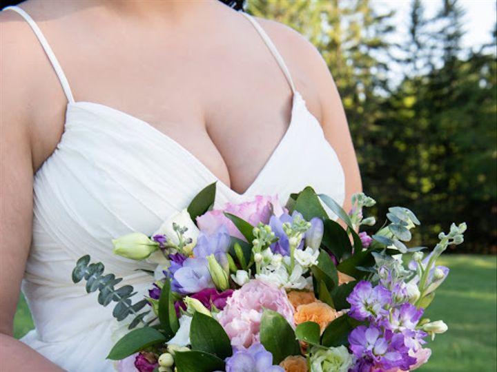 Tmx Tomem0390 51 1059115 Milton, VT wedding florist