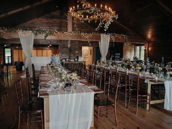 Tmx Untitled 51 1059115 162645696727756 Milton, VT wedding florist
