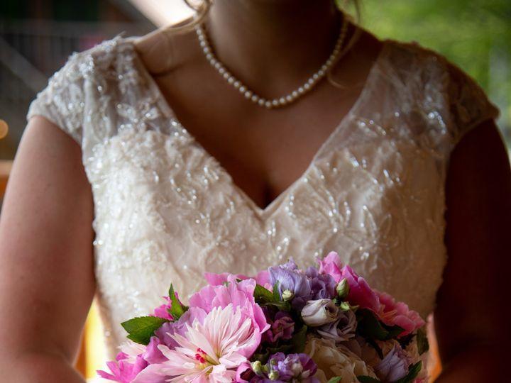 Tmx Up Close Bridal 51 1059115 1566509274 Milton, VT wedding florist
