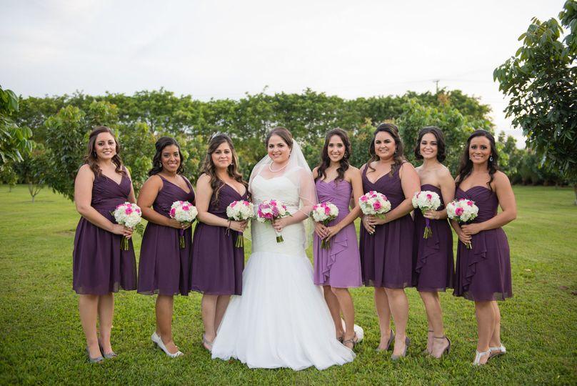 kristie ronald wedding 479