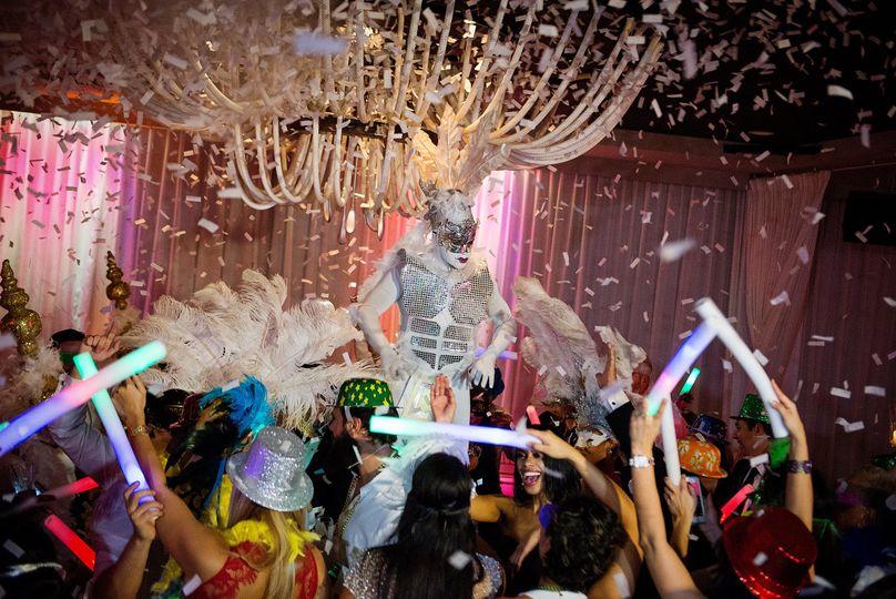 maria roxana fernan wedding 1153