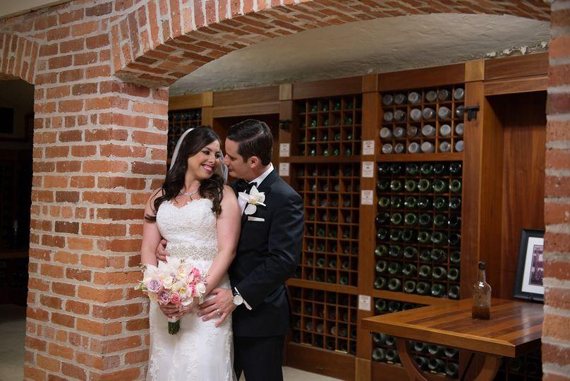 590a106302aa684a 1499804653793 mike becky deering estate wedding 33