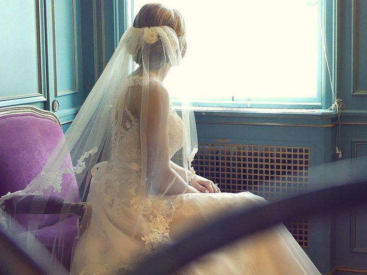 Tmx Capture3 51 1899115 157920637158473 Tulsa, OK wedding videography