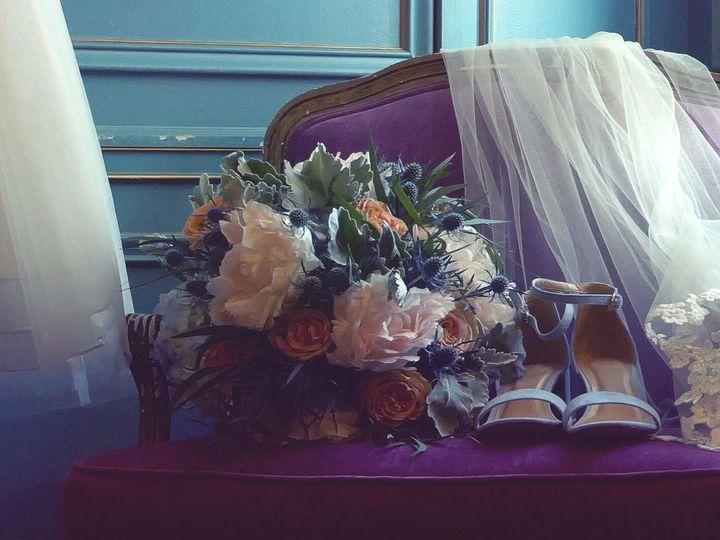 Tmx Capture 51 1899115 157920636674615 Tulsa, OK wedding videography