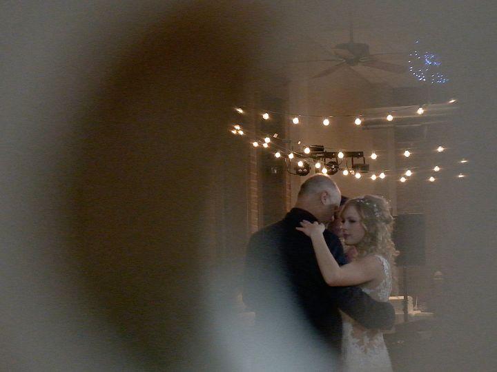 Tmx Keeley Grad2 51 1899115 157920618888407 Tulsa, OK wedding videography
