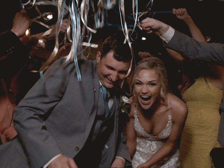 Tmx Master 00 02 28 01 Still007 51 1899115 157920700987409 Tulsa, OK wedding videography
