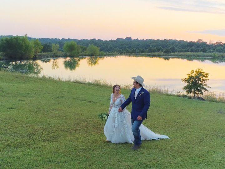 Tmx P0750090 00 08 15 19 Still001 51 1899115 157920759192305 Tulsa, OK wedding videography