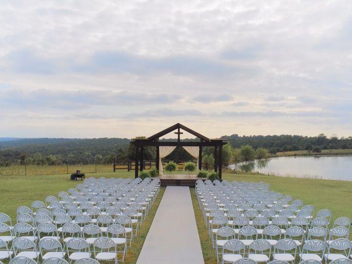 Tmx P0750090 00 08 36 16 Still003 51 1899115 157920779052228 Tulsa, OK wedding videography