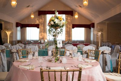 Tmx 1384544316500 Weddingwire Cockeysville, Maryland wedding venue