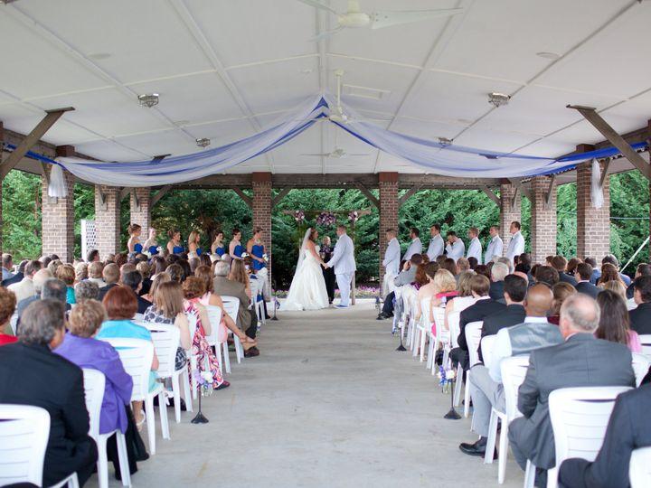 Tmx 1416328369667 Brooke And Kevin   0670 Cockeysville, Maryland wedding venue
