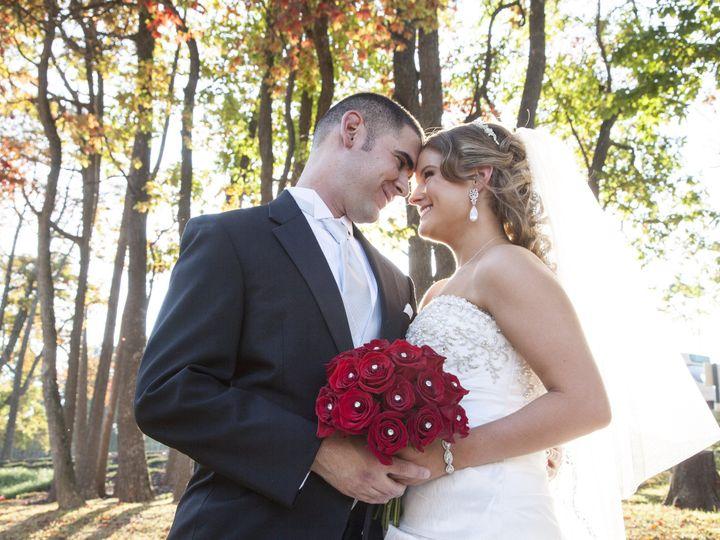 Tmx 1416328678869 35568490656 Cockeysville, Maryland wedding venue