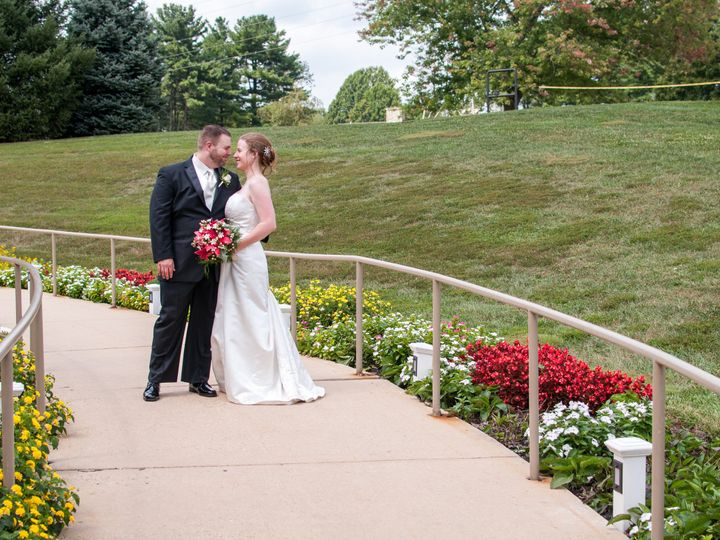 Tmx 1416328762257 Sweet Captures Photography 11 Cockeysville, Maryland wedding venue