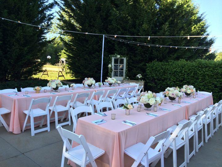 Tmx 1416497906877 Img1197 Cockeysville, Maryland wedding venue