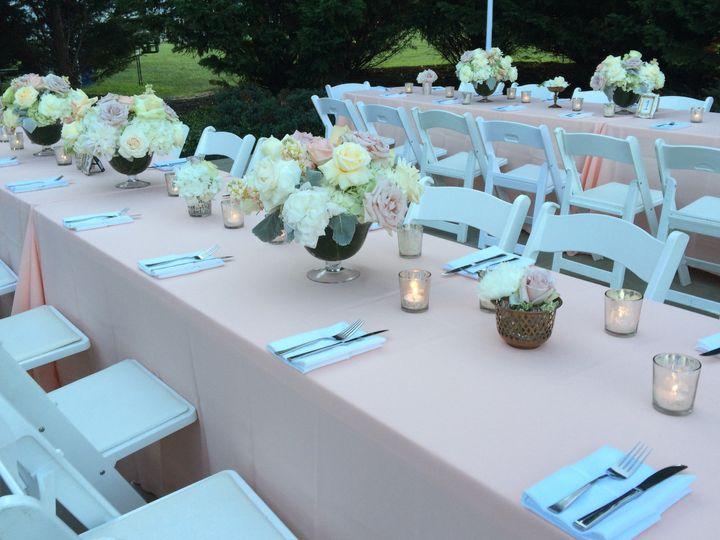 Tmx 1416497987377 Img1217 Cockeysville, Maryland wedding venue