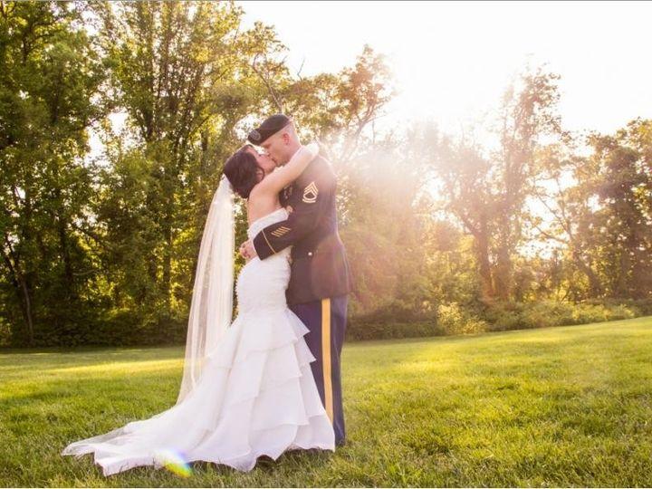 Tmx 1416498726955 Stonehern Cockeysville, Maryland wedding venue