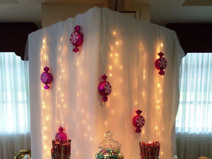 Tmx 1416498923115 Img0671 Cockeysville, Maryland wedding venue