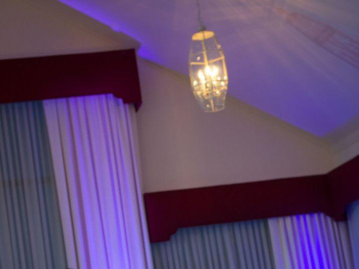 Tmx 1416594022552 Dsc8806 Cockeysville, Maryland wedding venue