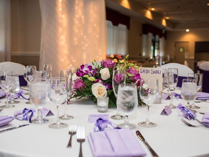 Tmx 1416594049488 Fabijohn Pre 6104 Xl Cockeysville, Maryland wedding venue