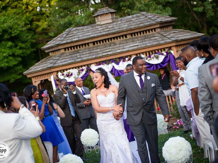 Tmx 1416594056229 Dsc8309 Cockeysville, Maryland wedding venue