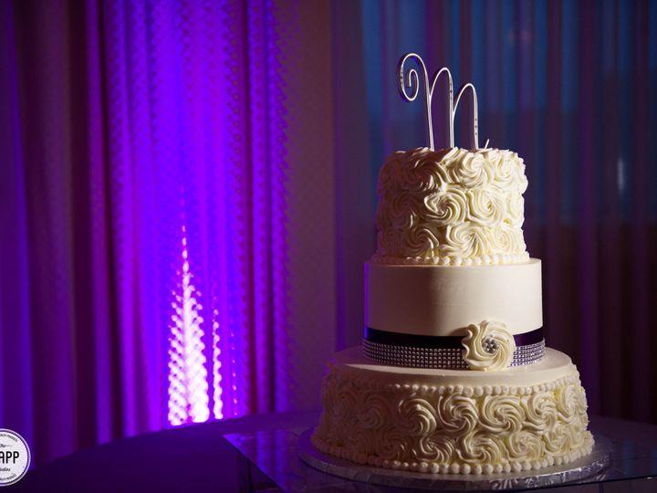 Tmx 1416594307310 Dsc8716 Cockeysville, Maryland wedding venue