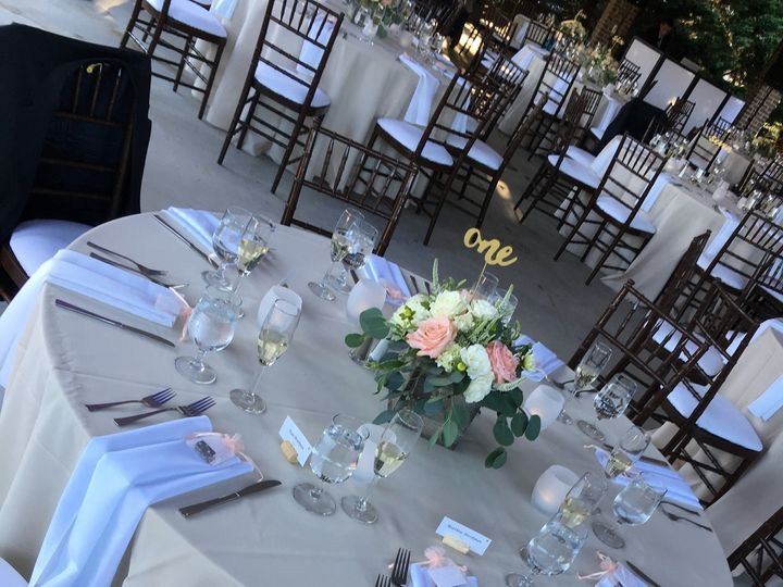 Tmx 1505503322697 Img3487 Cockeysville, Maryland wedding venue