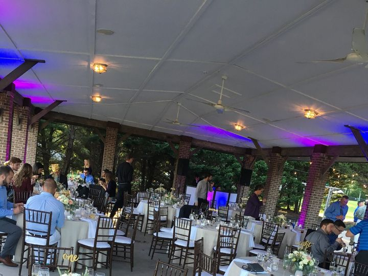 Tmx Img 3490 51 10215 Cockeysville, Maryland wedding venue