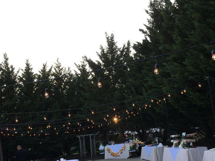 Tmx Img 3492 51 10215 Cockeysville, Maryland wedding venue